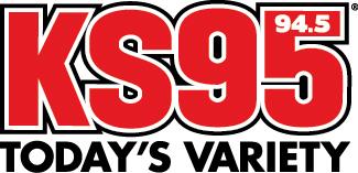 KS95 FM